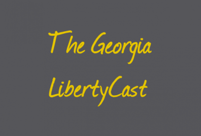 The Georgia LibertyCast