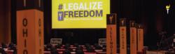 Libertarian Convention 2018