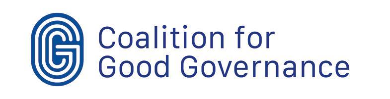 Coalition for Good Governance